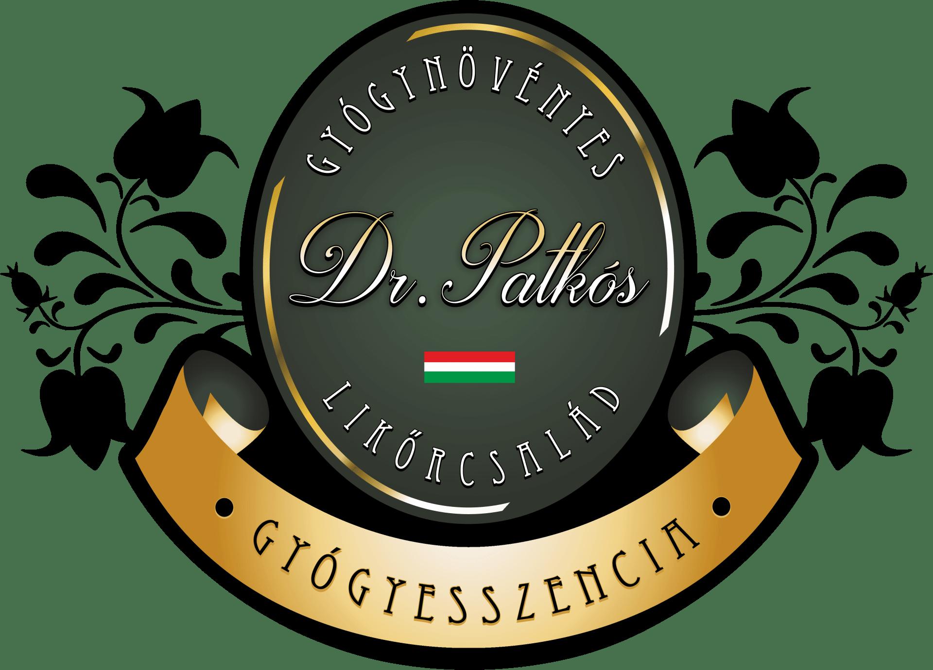 DR. Patkós József